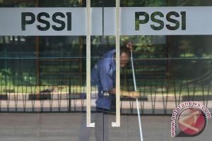 Imam Nahrawi tegaskan Kongres PSSI digelar di Yogyakarta