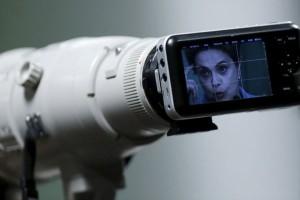 Dilma Rousseff ajukan banding atas pemakzulannya