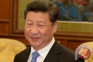 Tiongkok siap dukung pertumbuhan global lebih baik