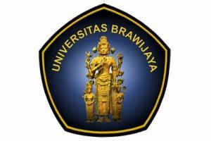 Universitas Brawijaya resmi miliki RS tipe C
