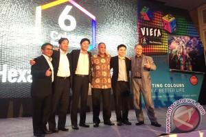 Panasonic hadirkan TV 4K Pro