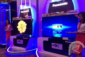 Soal IoT, Panasonic tunggu kesiapan infrastruktur Indonesia