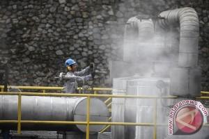 Indonesia Power catat KIK EBA Rp4 triliun