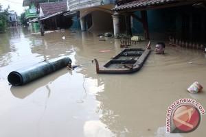 Walkot Bekasi pertimbangkan relokasi perumahan PGP pascabanjir