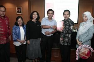 MPR pandang ilmu sosial tumbuhkan ke-Indonesiaan