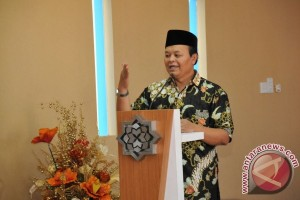 Masa muda di mata Hidayat Nur Wahid