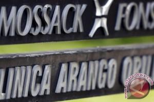 Kisah start-up Neo Technology bantu bongkar Panama Papers
