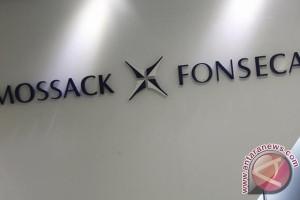 Panama Papers membuat menteri Spanyol mundur calonkan diri di Bank Dunia