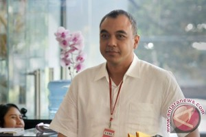 KPK dalami kaitan reklamasi Tangerang-Jakarta ke Bupati Tangerang