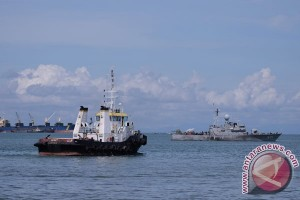 Malaysia klaim kapal tankernya dibajak di perairan Indonesia