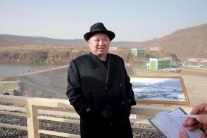 Akan kian banyak diplomat Korea Utara yang membelot