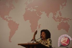 Seminar Ekonomi Asean
