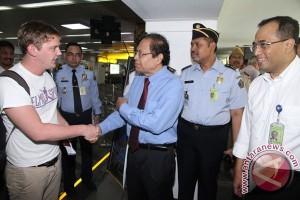 Rizal Ramli sebut masih ada turis bayar visa