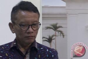 DJP: Ikut amnesti pajak tidak dipungut biaya