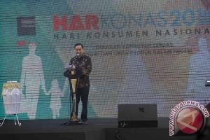 Perlindungan Konsumen Di Indonesia