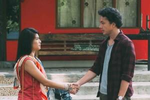 AADC2 dipuji Badan Perfilman Indonesia