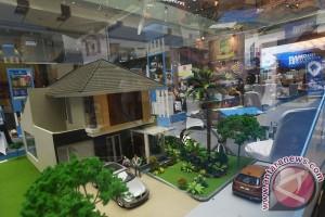 Jakarta hari ini, seminar fotografi hingga pameran properti