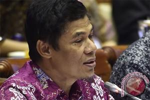 PPATK temui Presiden Jokowi bahas potensi perpajakan