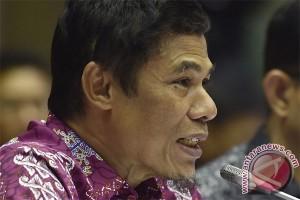 PPATK: koruptor kerap lolos dari TPPU akibat kenakalan penegak hukum