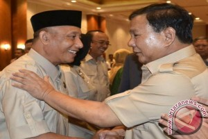 HM Arum Sabil: petani dan pelita hati