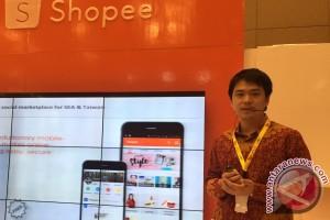 Besok, Shopee tawarkan iPhone 6 mulai Rp5.000