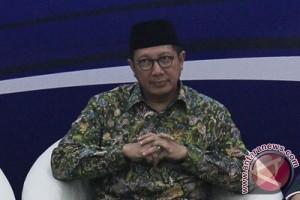Menag dijadwalkan buka PTQ RRI di Pekanbaru