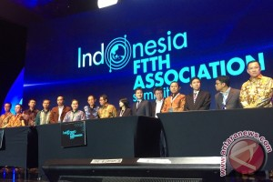 Kembangkan fixed broadband, IFA ambil tiga langkah