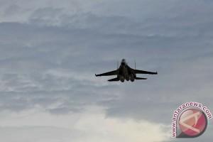 Menhan: Sukhoi Su-35 lanjutkan pesawat sebelumnya