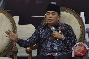 Ade Komaruddin harap Munaslub momentum rekonsiliasi perselisihan dua kubu
