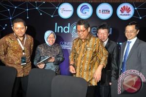 Indonesia FTTH Summit 2016