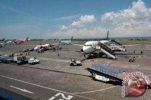 """Bandara Ngurah Rai ditutup tiga jam akibat kerusakan """"runway"""""""
