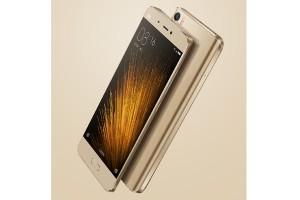 1,82 juta orang mendaftar Xiaomi Mi 5S meski belum diluncurkan