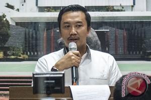 Menpora: pemerintah akan terus dorong pembentukan timnas U-19, senior