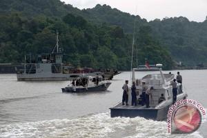 Puluhan napi dari Jakarta dipindah ke Nusakambangan