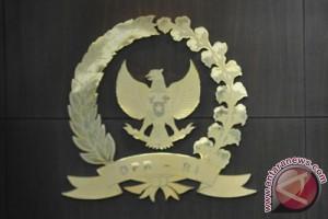 Komisi XI DPR: TPID Malut belum efektif