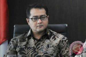 DPR minta Bekraf buat aturan investasi industri perfilman