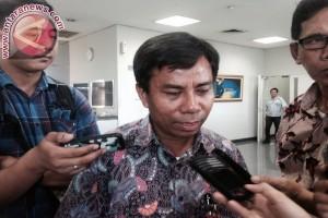 Indonesia punya Institut Otomotif Mei 2016