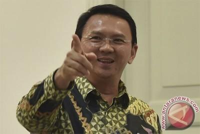 Pemprov akan kirim surat pemberitahuan Wali Kota Jakut