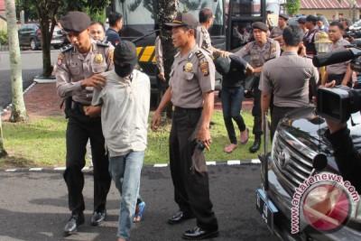 RSUD Adjidarmo Rangkasbitung jadi tempat pengebirian penjahat seksual