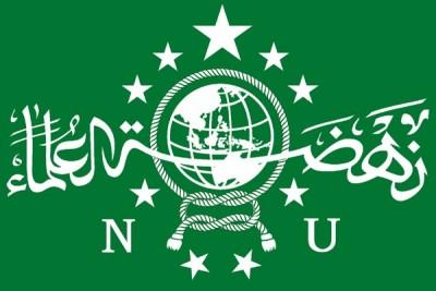 PBNU pertemukan pemimpin Islam untuk damaikan Timur Tengah