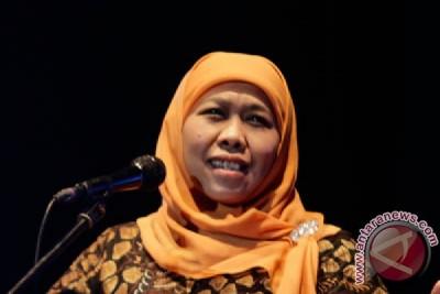 Mensos: bentuk forum keserasian sosial di Tanjungbalai