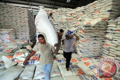 Indonesian ministers coordinate to overcome price instability