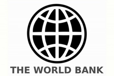 World Bank approves new loan for Indonesian infrastructure
