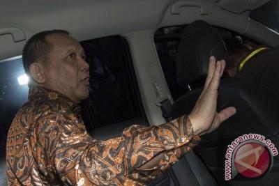 Menghilangnya Royani ganggu penyelidikan KPK terhadap Nurhadi