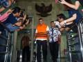 Kasus Suap Kejati Jawa Barat