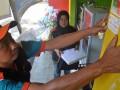 Sensus Ekonomi Di Bogor