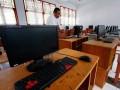 Persiapan UN Berbasis Komputer