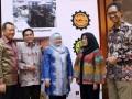 Peresmian Intitut Otomotif Indonesia