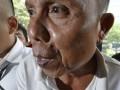 KPK Tetapkan Tersangka OTT Bengkulu