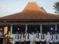 Pencanangan HUT DKI Jakarta